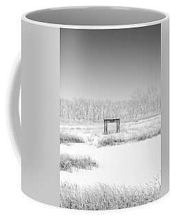 Take Me To Church Coffee Mug