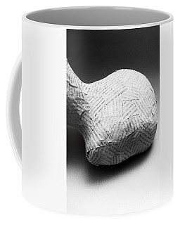 Taken Out Of Context Coffee Mug