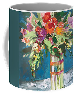 Tall Drink Of Water Coffee Mug
