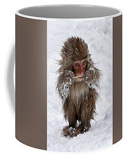 Tasty? Coffee Mug