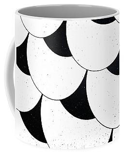 Tate Style Coffee Mug