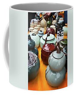 Tea Pots For Sale 3 Coffee Mug