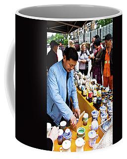 Tea Pots For Sale Coffee Mug
