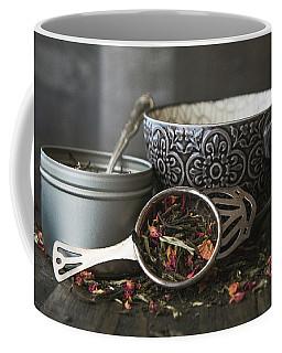 Tea Time 8312 Coffee Mug