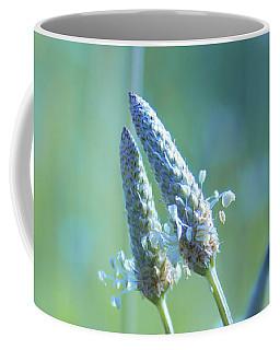 Tender Lovers Coffee Mug