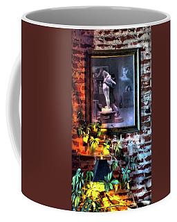 Tender Moment Coffee Mug