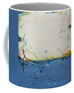 Tendresse Coffee Mug