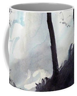 Tequendama Falls Coffee Mug