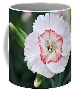 Tequila Sunrise. Coffee Mug