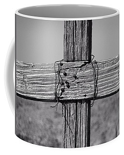 Terlingua Coffee Mug