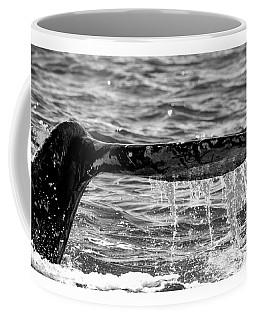 Terminal Dive Coffee Mug