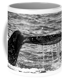 Terminal Dive Coffee Mug
