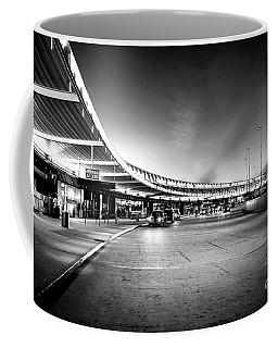 Terminal Velocity Coffee Mug