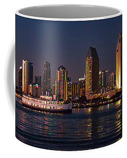 Test 20x36 Coffee Mug