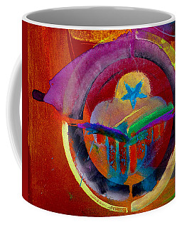 Texicana Coffee Mug