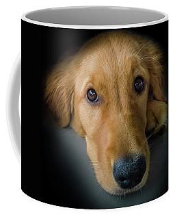 Thanks For Picking Me Coffee Mug