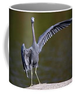 That Way Coffee Mug
