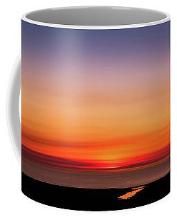 That's A Wrap Coffee Mug