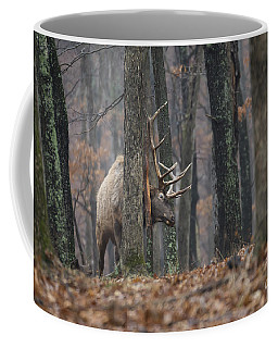 That's The Spot Coffee Mug