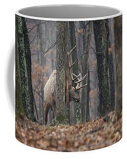 That's The Spot Coffee Mug