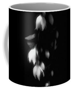 The Art Of Seduction Coffee Mug