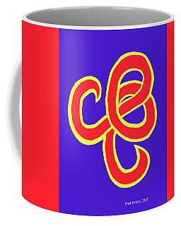 The Award Coffee Mug