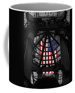 The Beautiful Coffee Mug