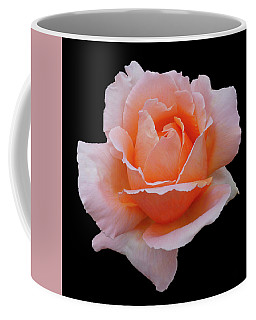 The Beauty Coffee Mug by Ernie Echols