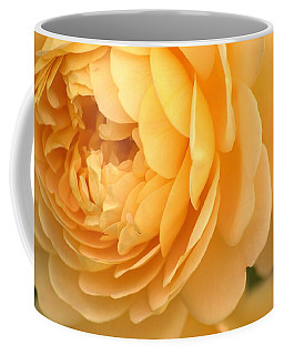 The Beauty Of Love Coffee Mug