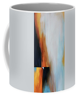 The Clearing 1 Coffee Mug