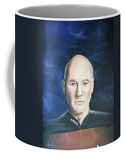 The Co Coffee Mug