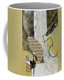 The Commute Coffee Mug