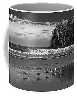 The Coven Coffee Mug