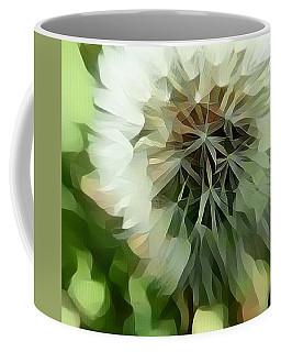 The Dandy Coffee Mug