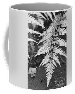 The Delicate Ones Coffee Mug by Marie Neder