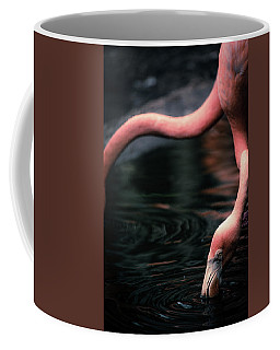 The Dip Coffee Mug