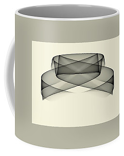 The Dome Coffee Mug