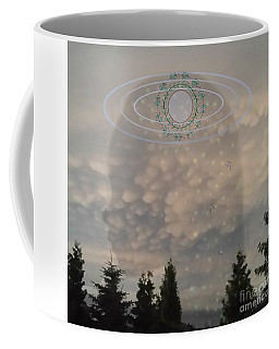 The Earth Belongs To Our Children Coffee Mug