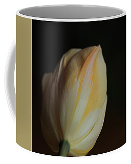 Coffee Mug featuring the photograph The Empress  by Connie Handscomb