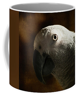 The Eyes Are The Windows To The Soul Coffee Mug