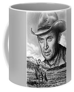 The Far Country Coffee Mug