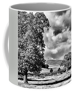 Old John Bradgate Park Coffee Mug
