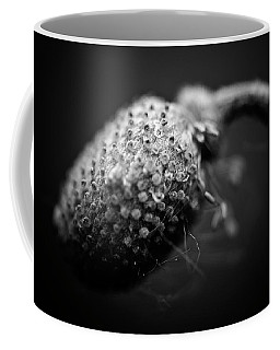 The Fragile Days Coffee Mug