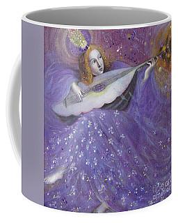 The Fruits Of The Soul II  Coffee Mug
