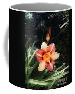 The Garden At St. Stephen's- May 2016 Coffee Mug