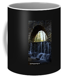 The Gateway Coffee Mug