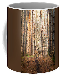 The Gift Coffee Mug
