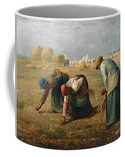 Countryside Coffee Mugs