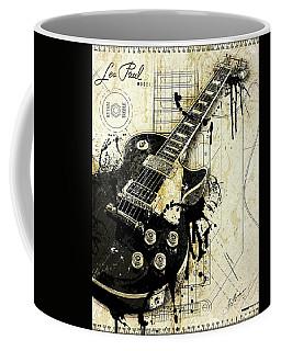 The Granddaddy Coffee Mug