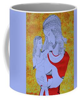 The Greatest In The Kingdom Of Heaven Coffee Mug